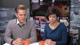 PIRKADAT: Orosz Anna és Hajnal Miklós