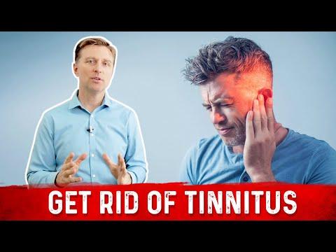Behandlung von Prostatitis durch arterielle Embolisierung Prostata