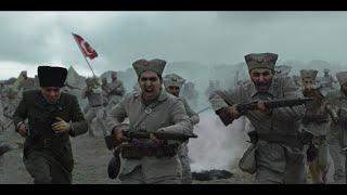 SOCAR Türkiyənin Cümhuriyyət bayramını təbrik etdi
