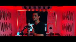 Musik-Video-Miniaturansicht zu Sigo a Lo Mío Songtext von Abraham Mateo