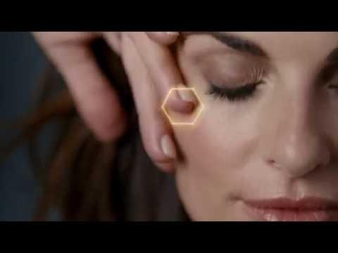 Гидрокортизон на лицо от морщин