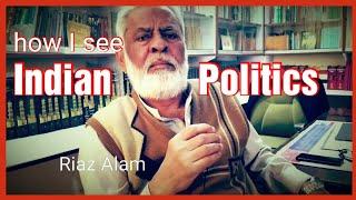 INDIA PAKISTAN DIFFERNCES