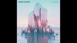Imagine Dragons - Thunder (Instrumental)