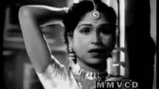 O Jane wale... (Patanga 1949)