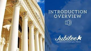 Jubilee video