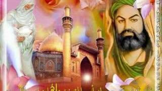 Haydar Ya Haydar (as)  (حيدر يا حيدر (ع