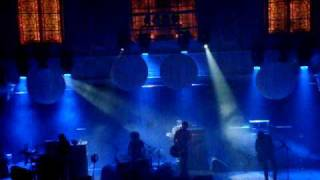 The Dandy Warhols - And Then I Dreamt Of Yes