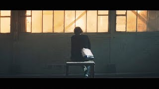 Сумерки Закат Вечности Трейлер 2018