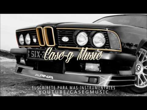 BASE DE RAP  - FLOW DE BARRIO  - HIP HOP INSTRUMENTAL