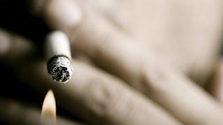 Люди бросившие курить дают советы!