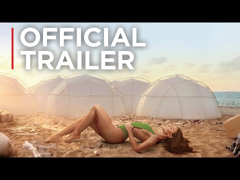 FYRE: The Greatest Party That Never Happened | Official Trailer | Netflix