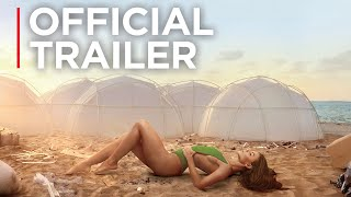 Trailer of Fyre (2019)