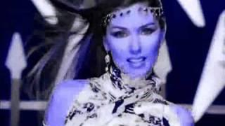 shaina twain ka ching extended sowatt music video remix trailer .wmv
