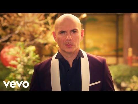 Pitbull Fifth Harmony Por Favor Official Video