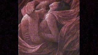 Love Song for a Vampire - Annie Lennox
