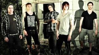 Sirena - Control Freak (New Song!) 2011