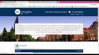 vfs - मुफ्त ऑनलाइन वीडियो