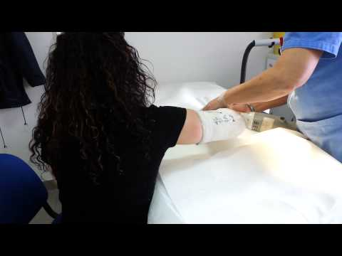Osteocondrosi carica yoga