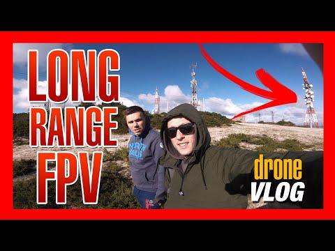 cómo-hacer-long-range--consejos--fpv-drone-vlog-