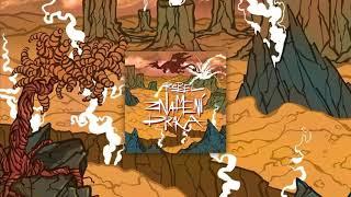 Video Rebel - Znamení draka (OFFICIAL AUDIO)