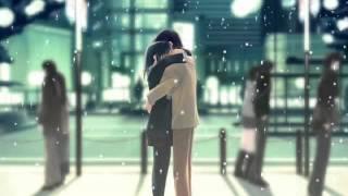 Big Girls Don't Cry (Remix)-Nightcre-Fergie feat. Sean Kingston