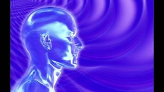 Oт эмоций к энергии и сознанию