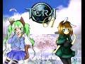 01 Let's Play TERA KaMi: Le début d'une nouvelle aventure!!