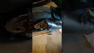 sc project s1 z900 exhaust sound - मुफ्त ऑनलाइन