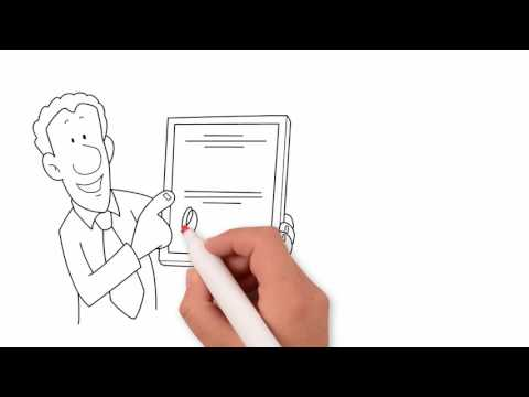 Accounts Payable Certifications - YouTube
