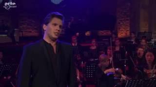 Iurii Samoilov - Strauss - Ariadne auf Naxos - Lieben, hassen