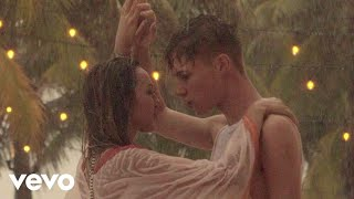 HRVY   La La La La (Means I Love You) Ft. Stylo G