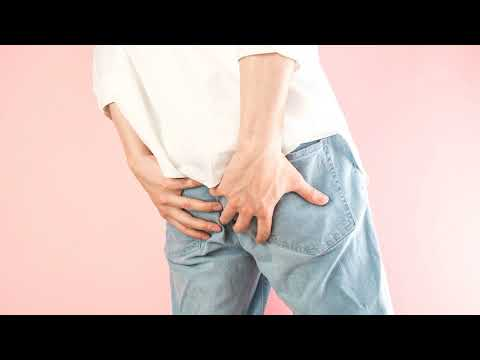 Как да се лекува уголемена простата