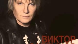 13 Виктор Салтыков - MegaMix