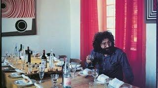 Grateful Dead - Deal - 6-21-1971 Promo