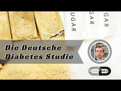 Pumpe für Diabetes, die ist