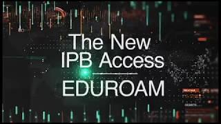 IPB Access