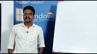 Sarath.K.P, Science and Technology, Part03