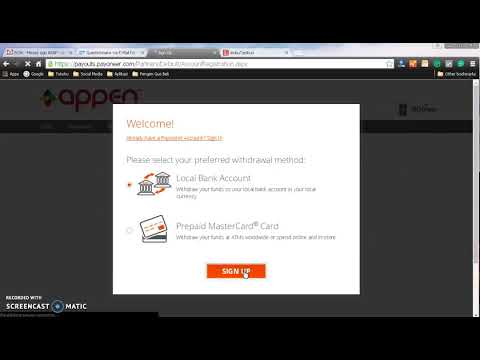 How to use Swift Code,Bank Code, Branch Clearing Code Pada Bank di Indonesia
