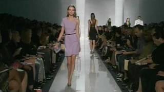 Stylebop TREND Video