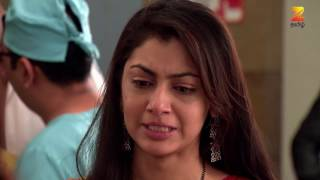 Iniya Iru Malargal - Indian Tamil Story - Episode 59 - Zee