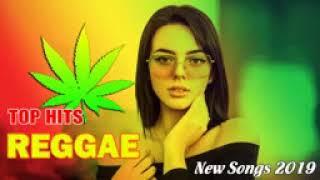 Reggae Love at Next New Now Vblog