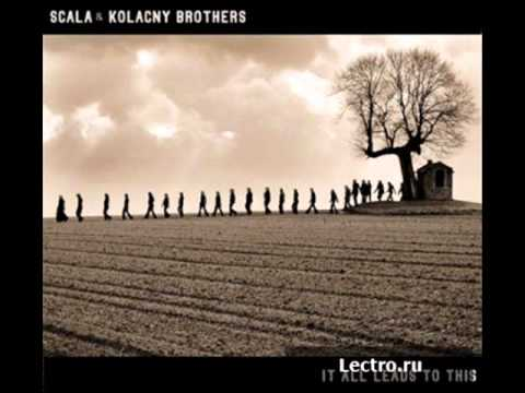 Gorecki (Song) by Scala & Kolacny Brothers