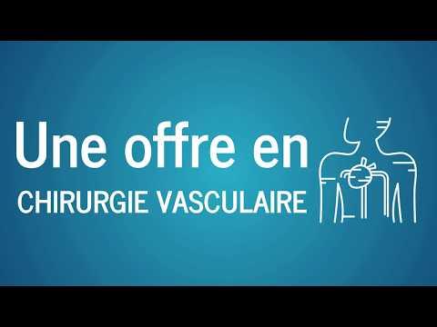 La médecine nationale au traitement de la varicosité