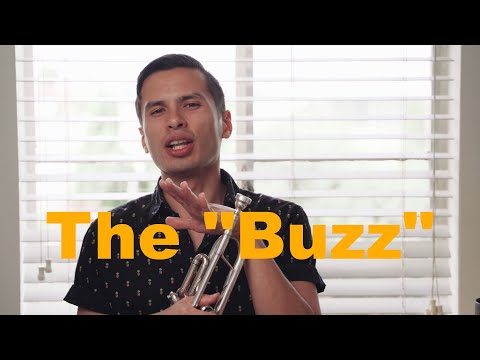 Hello! If you're new to trumpet, check out my short video about one of my favorite instruments!