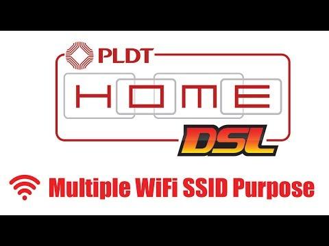 Download Pldt Is Limiting Internet Speeds Video 3GP Mp4 FLV HD Mp3