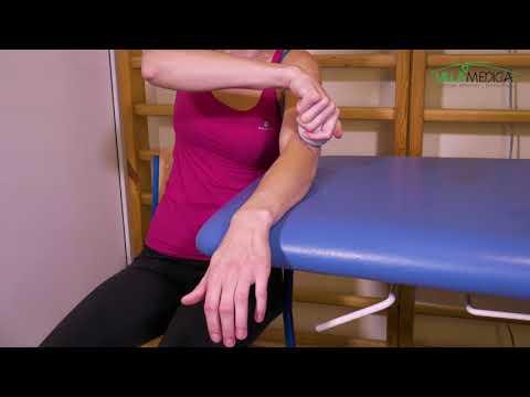 Ćwiczenia do pompowania mięśni piersiowych dziewcząt