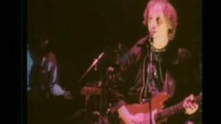 Dire Straits - Once Upon a Time in the West [Los Angeles -79]