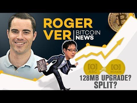 Gratuit bitcoin fără depozit