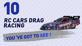 Rc Cars Drag Racing Collection // Trending Searches 2017
