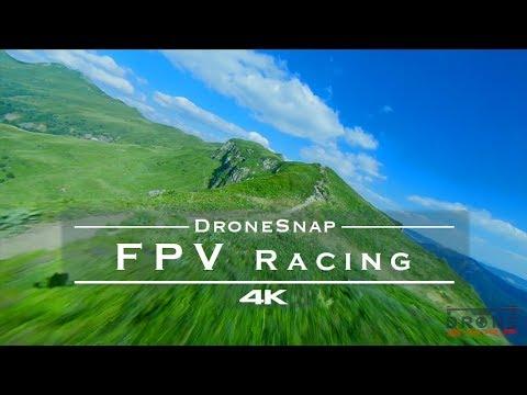 fpv-racing-drone-footage